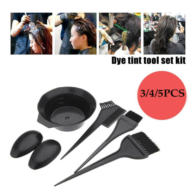 Pergo Repair Kit