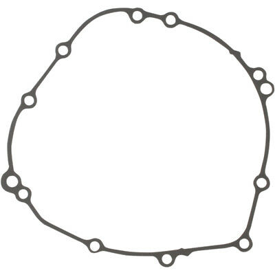 Cometic Motorcycle 0934-3997 Clutch Cover Gasket Kawasaki