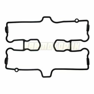 Cylinder Head Cover Gasket For Suzuki GSF400 GSXR400