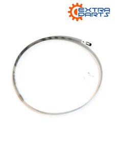 CB981-80003 Encoder Strip For HP Officejet 7000 7500A