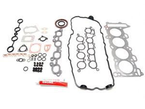 Genuine OEM Engine Gasket Kit Fits Nissan Silvia S14 200SX