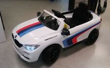 Bmw M4 Motorsport Electric Ride On Car Simplexstyle Com