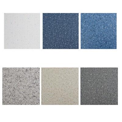 vinyl floor anti non slip flooring sheet kitchen wetroom commercial tiles roll ebay