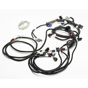 FAST 301104 XFI Main Wiring Harness, Chrysler 5.7L, 6.1L