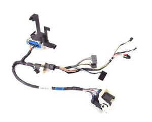 15231633 OE GM Steering Column Wiring Harness 06-11