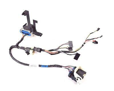 15231633 OE GM Steering Column Wiring Harness 06-11