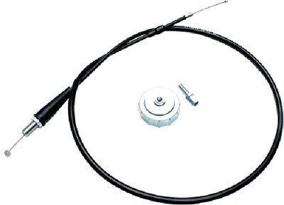 Motion Pro Tors Eliminator Throttle Cable Kit Yamaha
