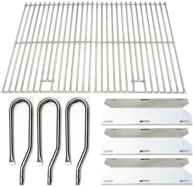 Air Gas Grill 720-0336 Parts Kit DG131 Replacement for