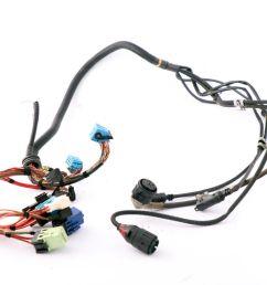 bmw z4 wiring loom wiring diagram today bmw z4 series e85 petrol m54 wiring loom harness [ 1600 x 1067 Pixel ]