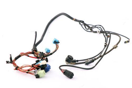 small resolution of bmw z4 wiring loom wiring diagram today bmw z4 series e85 petrol m54 wiring loom harness
