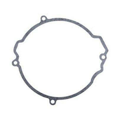 FITS: KTM 125 EXC 1998–2003 SX 2000–2015 Tusk Clutch Cover