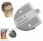 wahl replacement hair design li pro
