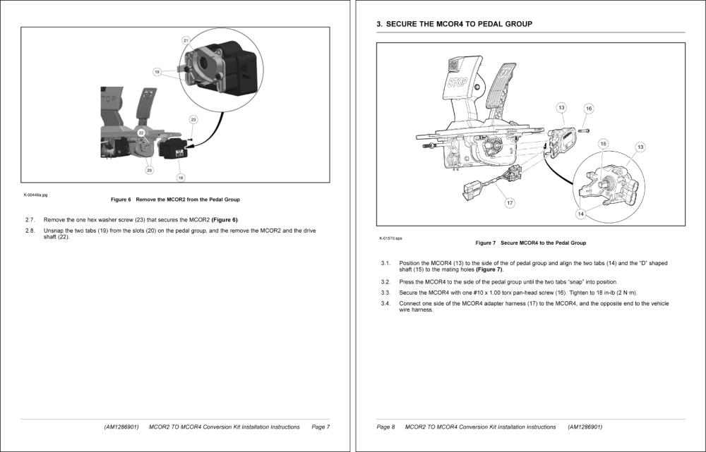 medium resolution of 2008 ezgo txt pd wiring diagram