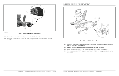 small resolution of 2008 ezgo txt pd wiring diagram