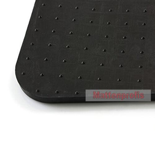 auto accessoires 2013 caoutchouc tapis caoutchouc tapis de sol 4 pieces pour peugeot 308 ii a partir de bj auto moto pieces accessoires getriebe nrw