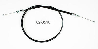 Motion Pro Throttle Cable Pull Replacement NEW Honda