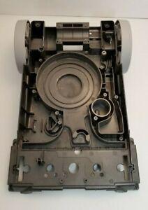 Hoover Fh50141 : hoover, fh50141, Hoover, FH50141, Power, Scrub, Lower, Housing, Wheels
