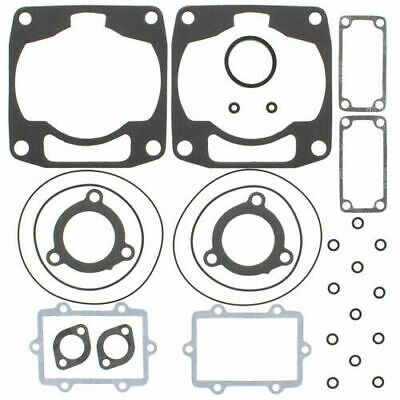 Arctic Cat Mountain Cat 800 Top End Gasket Kit 2001 2002