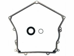 For 2005-2010 Chrysler 300 Timing Cover Gasket Set 66218XP