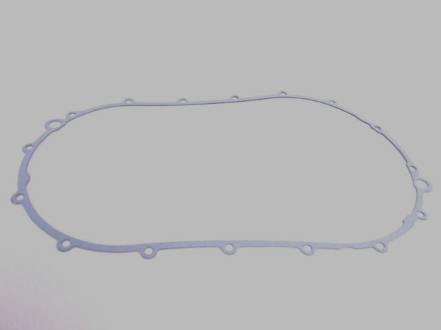 Arctic Cat Prowler 650 H1 XT Clutch Cover Gasket 05-07 for