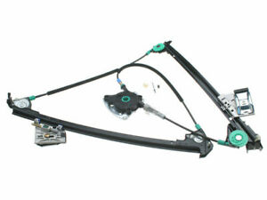 For 1997-2004 Porsche Boxster Window Regulator Front Right