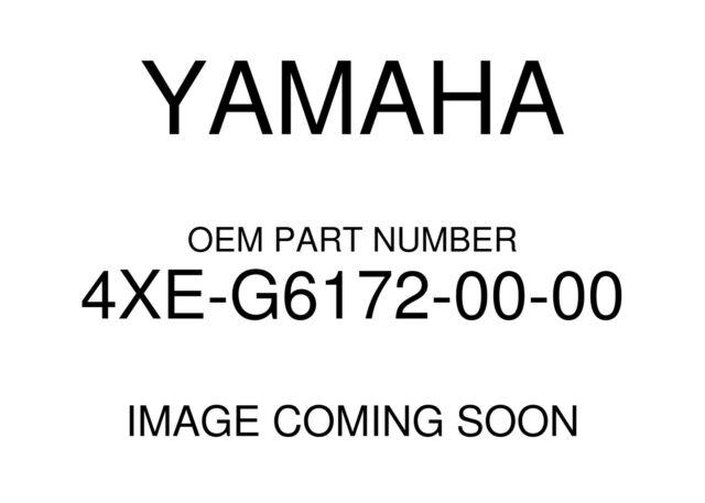 Yamaha Bruin 250 2x4 2005 Rear Drive Shaft 17655 for sale