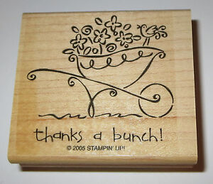 details about thanks a