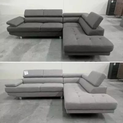 discount sofas sale right arm sleeper sofa furniture clearance centre up to 80 off rrp
