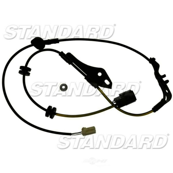 ABS Wheel Speed Sensor Wire Harness Rear Right ALH34 fits