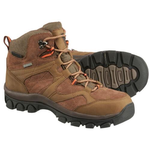 TF-Gear-NEW-Hardcore-Trail-Boots