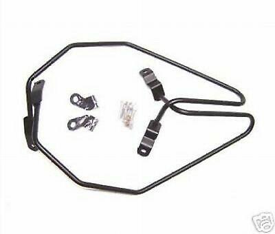 Frames For Side Panniers Soft T680 Ducati Monster S2R S4R
