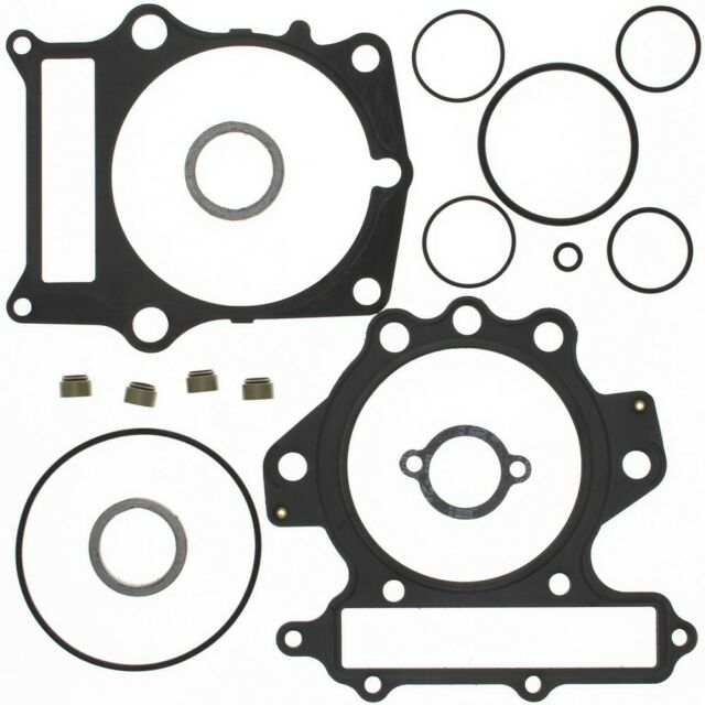 Winderosa Top End Gasket Kit For Yamaha YFM600 Grizzly