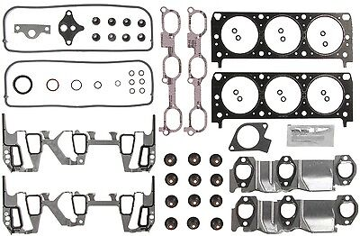 Victor HS4956 Engine Cylinder Head Gasket Set GM 3.4L V6