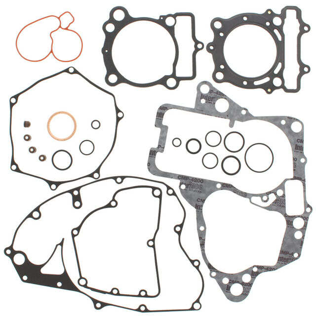 New Complete Gasket Set for Suzuki RMZ 250 10 11 12 13 14
