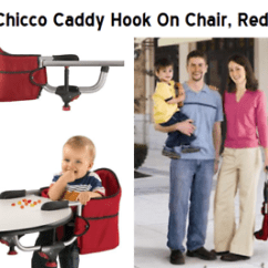 Chicco Snap On High Chair Carpet Mat Target Easy Diner Portable Hook Baby Toddler Folding Booster Image Is Loading