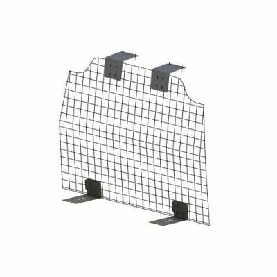 Masterack 02N147KP Wire Mesh Partition, Cargo Van for Ford