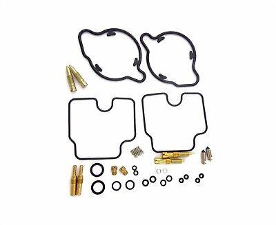 FPS 2x Carburetor Repair Kits, KH-1390, HONDA XRV 750