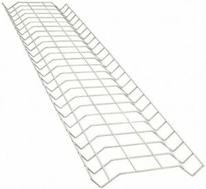 Cooper Lighting Light Fixture Wire Guard For Use with