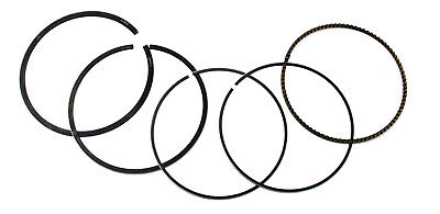 Namura .020 Over Bore Piston Rings 1995-2003 Honda Foreman
