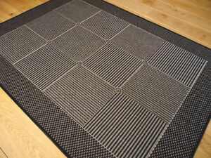 kitchen mats sage green cabinets details about new small large black non slip anti back rugs with a rubber backing