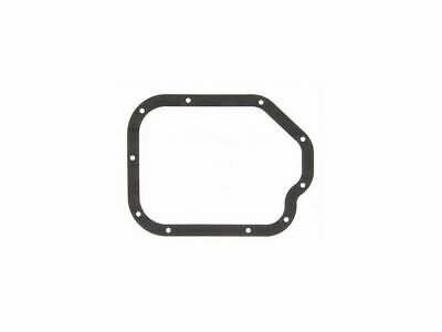 For 2003-2006 Nissan 350Z Oil Pan Gasket Lower 25871QP