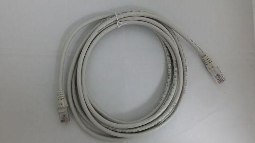 small resolution of ethernet cable e239198 cm 75c 24awg 4pr utp eti verified cat 5e tia eia 568b 2