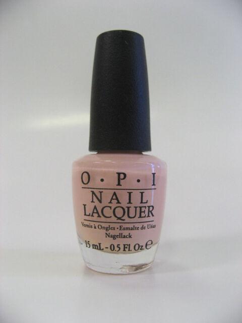 Opi Nail Polish Discontinued Colors : polish, discontinued, colors, Polish, Discontinued, Colors, PART1, I25**, 2--5%*, 3--7%*, 4--10%, DISCOUNT, Online
