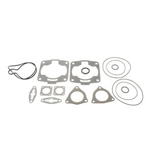 Winderosa 710287 Full Top End Gasket Set Pro-Formance