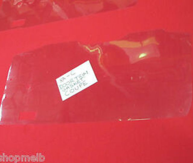 Image Is Loading Ford Falcon Xa Xb Xc Coupe Inner Door