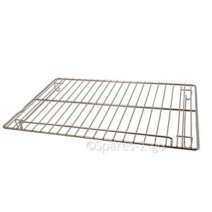 INDESIT Genuine Oven Grill Wire Shelf Rack C00110232