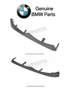 2005 Bmw 325i Headlights : headlights, Under, Headlight, Genuine, 51137043409/51137043410