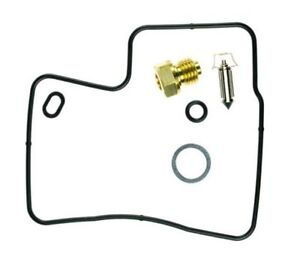 MS Carburetor Repair Kit HONDA VF 1100 C Magna / 750 F