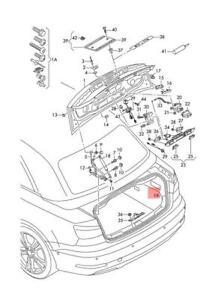 Audi A3 Convertible Ebay