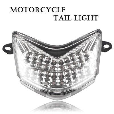 LED Tail Brake Lights Taillamp Indicator Fit Kawasaki
